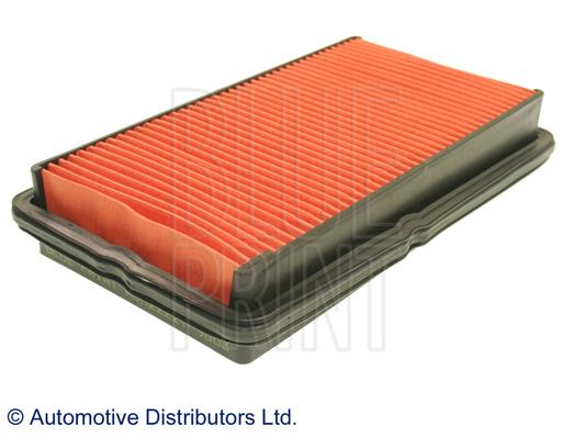 Filtre à air - BLUE PRINT - ADH22221