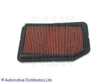 Filtre à air - BLUE PRINT - ADH22222