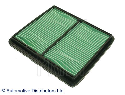 Filtre à air - BLUE PRINT - ADH22223