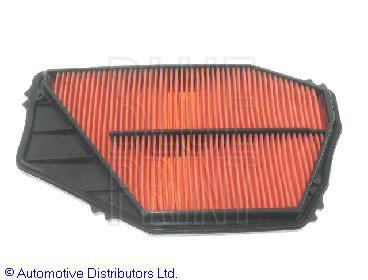 Filtre à air - BLUE PRINT - ADH22229