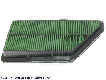 Filtre à air - BLUE PRINT - ADH22230