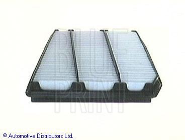 Filtre à air - BLUE PRINT - ADH22231