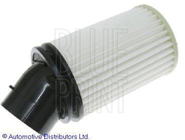 Filtre à air - BLUE PRINT - ADH22234