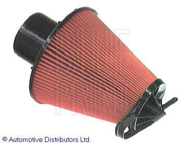 Filtre à air - BLUE PRINT - ADH22236