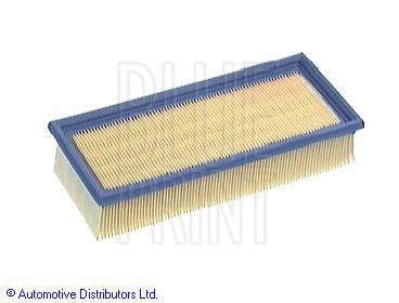 Filtre à air - BLUE PRINT - ADH22238