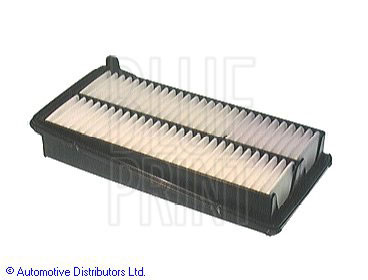 Filtre à air - BLUE PRINT - ADH22239