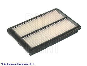 Filtre à air - BLUE PRINT - ADH22241