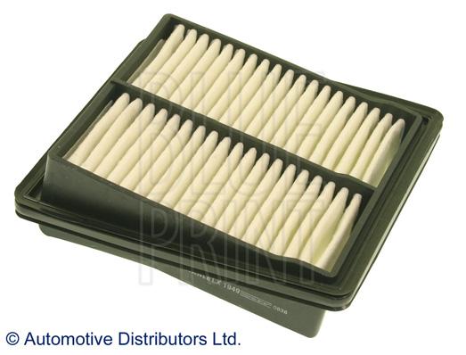 Filtre à air - BLUE PRINT - ADH22254
