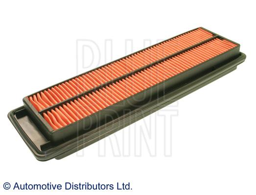 Filtre à air - BLUE PRINT - ADH22255