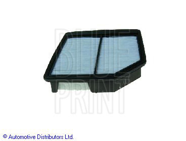 Filtre à air - BLUE PRINT - ADH22258