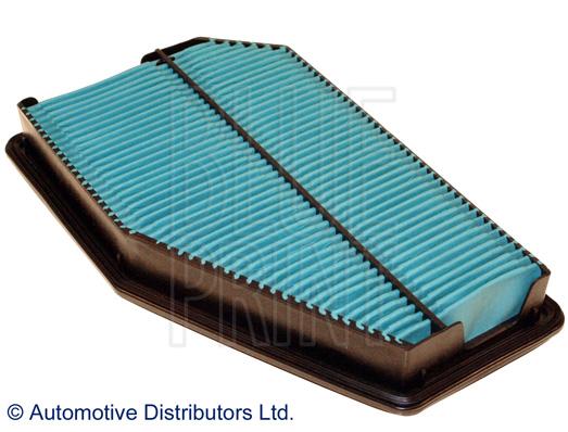 Filtre à air - BLUE PRINT - ADH22264