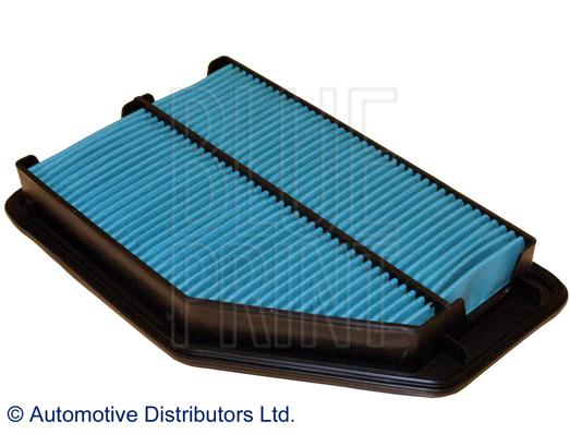 Filtre à air - BLUE PRINT - ADH22265
