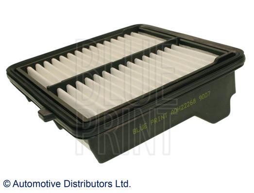 Filtre à air - BLUE PRINT - ADH22268