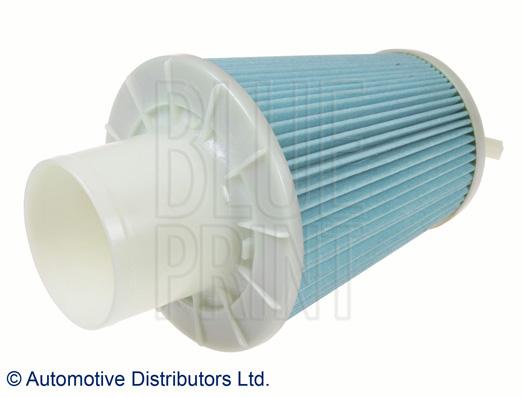 Filtre à air - BLUE PRINT - ADH22272