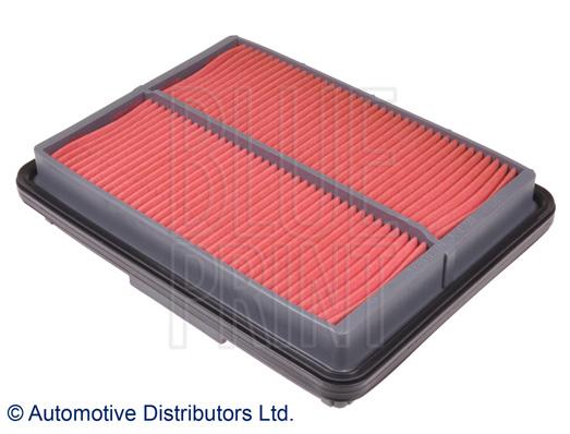 Filtre à air - BLUE PRINT - ADH22273