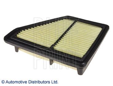 Filtre à air - BLUE PRINT - ADH22275