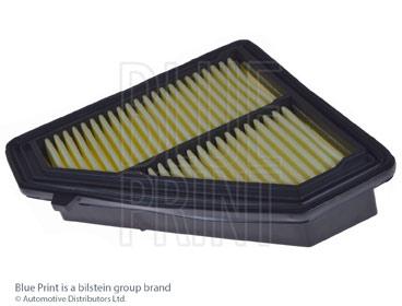 Filtre à air - BLUE PRINT - ADH22283