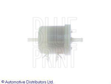 Filtre à carburant - BLUE PRINT - ADH22304