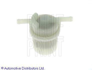 Filtre à carburant - BLUE PRINT - ADH22308