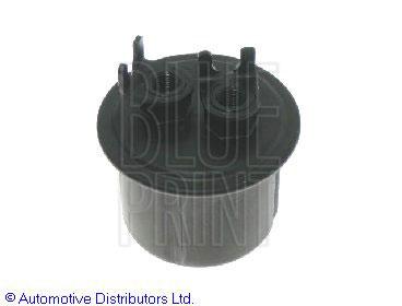 Filtre à carburant - BLUE PRINT - ADH22309
