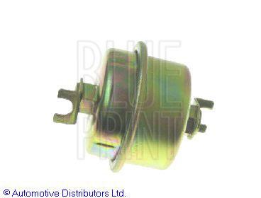 Filtre à carburant - BLUE PRINT - ADH22312
