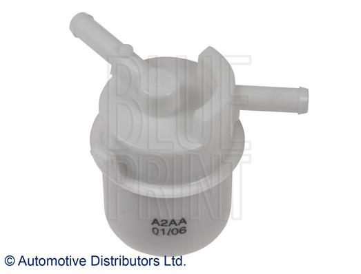 Filtre à carburant - BLUE PRINT - ADH22314