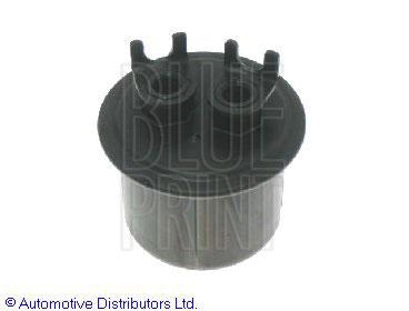 Filtre à carburant - BLUE PRINT - ADH22315