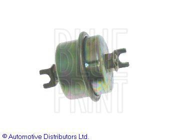 Filtre à carburant - BLUE PRINT - ADH22316