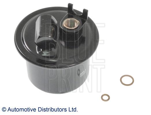 Filtre à carburant - BLUE PRINT - ADH22325