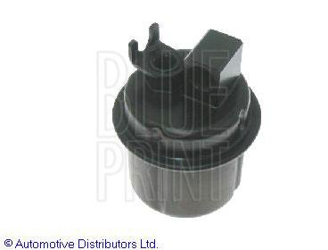 Filtre à carburant - BLUE PRINT - ADH22328