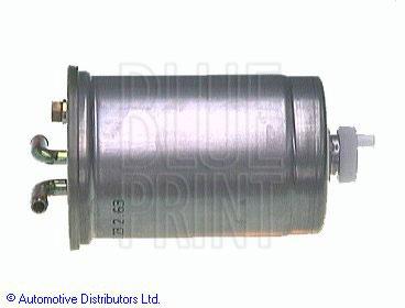 Filtre à carburant - BLUE PRINT - ADH22330
