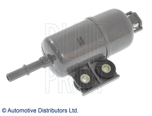 Filtre à carburant - BLUE PRINT - ADH22332