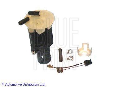 Filtre à carburant - BLUE PRINT - ADH22333C