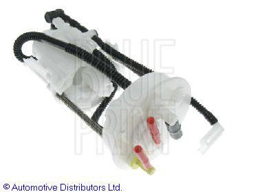 Filtre à carburant - BLUE PRINT - ADH22334