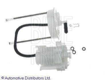 Filtre à carburant - BLUE PRINT - ADH22335C