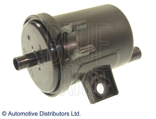 Filtre à carburant - BLUE PRINT - ADH22336