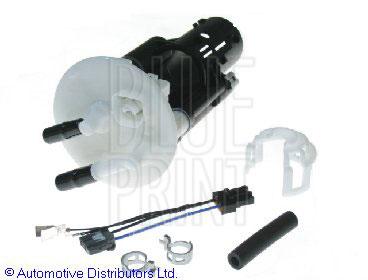 Filtre à carburant - BLUE PRINT - ADH22339