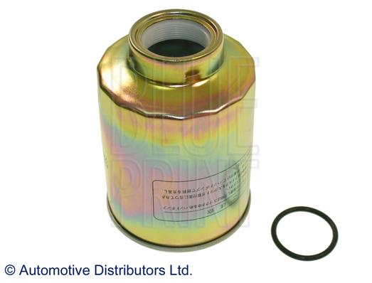 Filtre à carburant - BLUE PRINT - ADH22340
