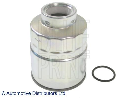 Filtre à carburant - BLUE PRINT - ADH22341