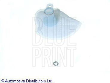 Filtre, unité d'alimentation de carburant - BLUE PRINT - ADH22402