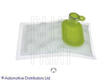 Filtre, unité d'alimentation de carburant - BLUE PRINT - ADH22403