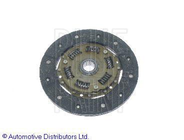 Disque d'embrayage - BLUE PRINT - ADH23105