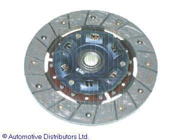 Disque d'embrayage - BLUE PRINT - ADH23108
