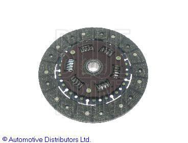 Disque d'embrayage - BLUE PRINT - ADH23109