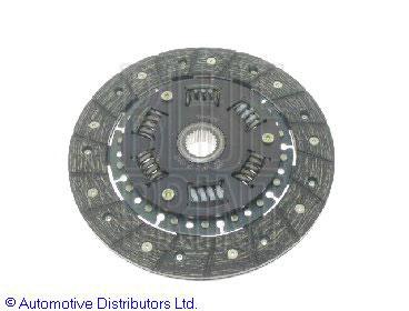 Disque d'embrayage - BLUE PRINT - ADH23110