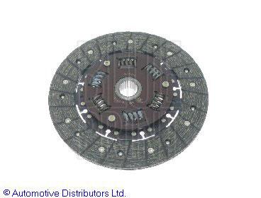 Disque d'embrayage - BLUE PRINT - ADH23119