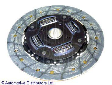 Disque d'embrayage - BLUE PRINT - ADH23149