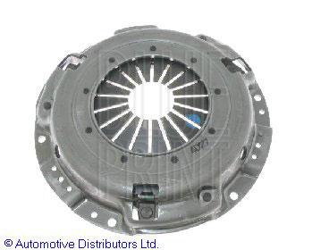 Mécanisme d'embrayage - BLUE PRINT - ADH23251N