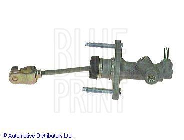 Cylindre émetteur, embrayage - BLUE PRINT - ADH23409