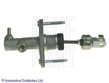 Cylindre émetteur, embrayage - BLUE PRINT - ADH23412